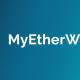 MyEtherWalletからクレジットカードを使って直接イーサリアム(ETH)購入が可能に