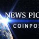 ビットコイン開発者、仮想通貨EOSは詐欺であり今後5年で消滅すると発言