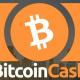 ビットコインキャッシュのABCとSVのプレ取引が海外取引所で開始!フォークコインの価値は・・・?