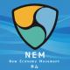 仮想通貨NEM(ネム)の価格wwwwwww